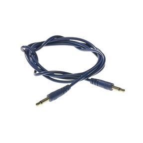 Doepfer A-100C120 blau