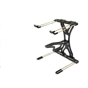 Justin LS-500 Touring Stand