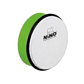 Meinl Nino 4GG ABS Handtrommel 6''