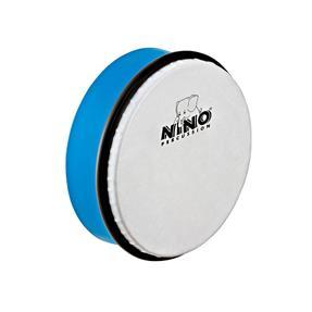 Meinl Nino 4SB ABS Handtrommel 6''