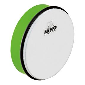 Meinl Nino 45GG ABS Handtrommel 8''