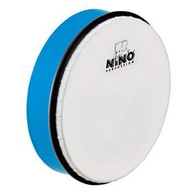 Meinl Nino 45SB ABS Handtrommel 8''