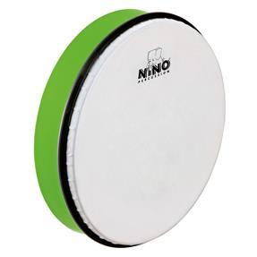 Meinl Nino 5GG ABS Handtrommel 10''