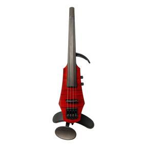 NS Design WAV 4 Violin