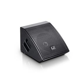 LD-Systems MON 81 A G2