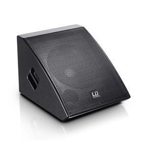 LD-Systems Mon 121 A G2