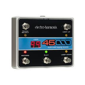 Electro Harmonix 45000 FC