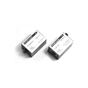 Appsys Pro Audio ADX-8 Kit