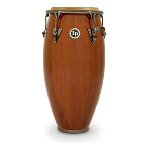 Latin Percussion LP522Z-D Quinto Durian Classic