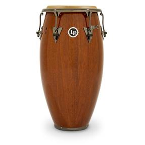 Latin Percussion LP559Z-D Conga Durian Classic