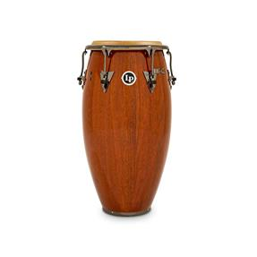 Latin Percussion LP552Z-D Tumba Durian Classic