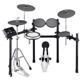 Yamaha DTX532K - E-Drum Set
