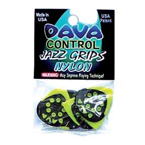 Dava Jazz Grip Nylon