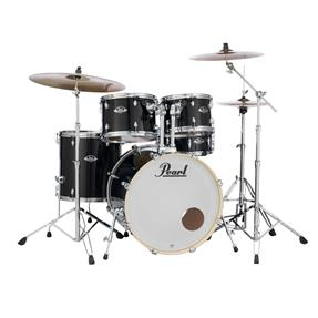 Pearl Export Drum Bundle EXX725FBR/C31