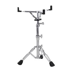 Pearl Snare Stand S-830