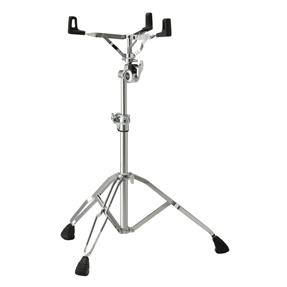 Pearl Concert Series Snare Stand S-1030L