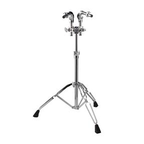 Pearl Double Tom Stand Doppeltomständer T-930