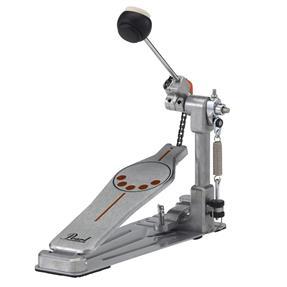 Pearl Demonator Bassdrum Single Pedal P-930