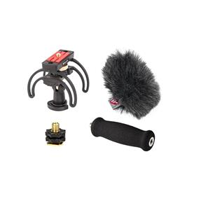 Rycote Portable Recorder Kit für Olympus