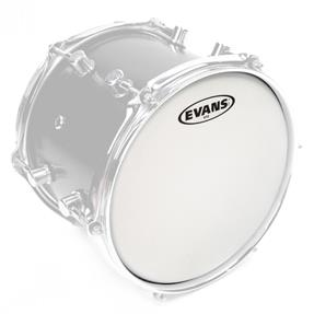 Evans G12 16'' - Coated - Tomfell - 1-lagig