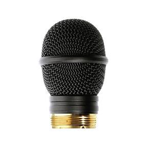 AKG Mikrofon-Wechselkopf - C 535 WL 1