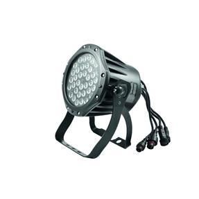 Eurolite LED IP PAR 36x1W RGB