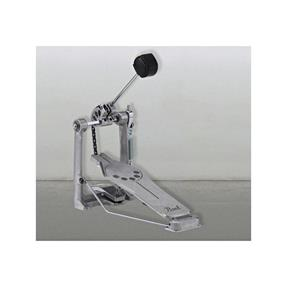 Pearl Bass Drum Single Pedal P-830