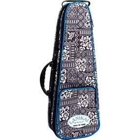 Lanikai Softcase Tribal