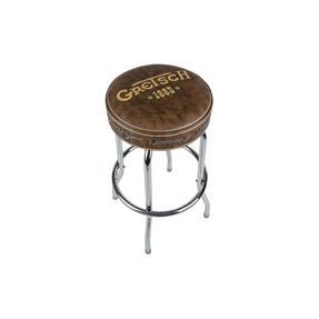 Gretsch Drums Barhocker 24''