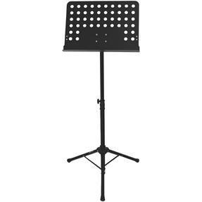 Justin MUS-016 Orchesterpult