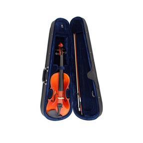 Höfner AS-180-V Violingarnitur 4/4