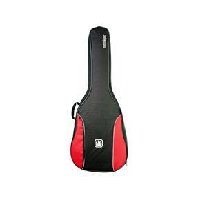 Tonträger TG10CT/RB, red-black
