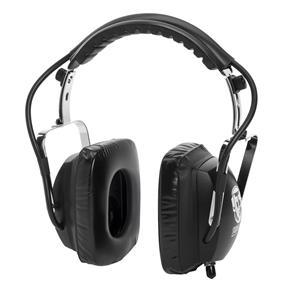 Metrophones SKG Kopfhörer für Schlagzeuger