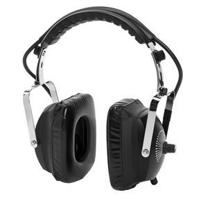 Metrophones MPG Kopfhörer mit Metronom