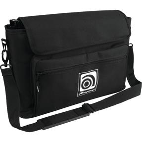 Ampeg Portaflex Bag