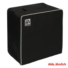 Ampeg Amp Cover f. Ampeg PF-410HLF