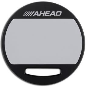 "Ahead 10"" Single Sided Mountable Practice Pad"