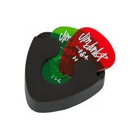 Dunlop Pick-Holder Tropfenform