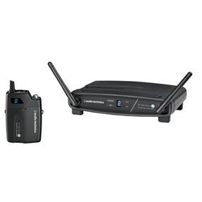 Audio Technica System 10 ATW-1101
