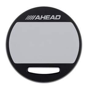 "Ahead 10"" Snare Pad AHPZM"