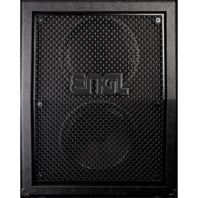 ENGL Standard Cabinet E 212SB