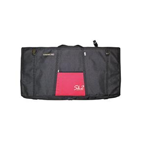 Hammond Softbag SK2