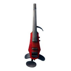 NS Design WAV 5 Violin