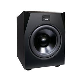 ADAM Audio Sub 15