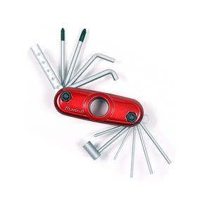 Ibanez Multi-Tool