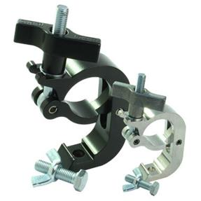 Doughty Trigger Clamp T58861 silber