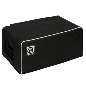 Ampeg Amp Cover f. Ampeg SVT-CL/VR