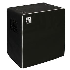 Ampeg Amp Cover f. Ampeg SVT-410HE
