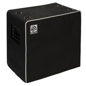 Ampeg Amp Cover f. Ampeg SVT-15E