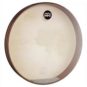 Meinl FD22SD Sea Drum -  Frame Drum 22''x2 3/4''